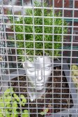 Imprisoned Mannequin #02