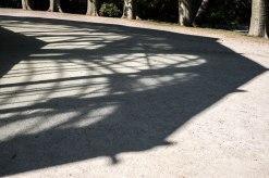 Parque del Buen Retiro #05