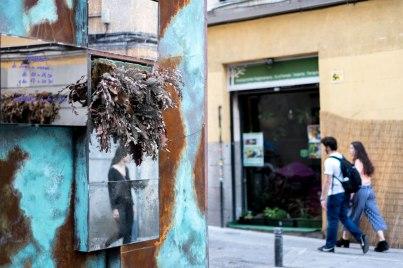 Barrio de las Letras #02