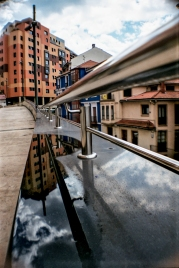Bilbao Old City #04
