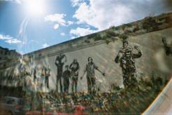 Bilbao la Vieja #02