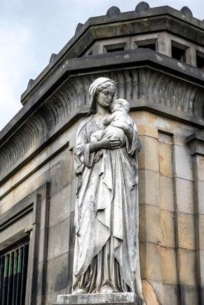 Glasgow #04