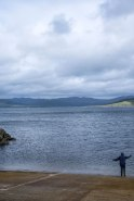 Isle of Mull - Tobermory #03