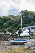 Isle of Mull - Tobermory #02