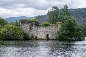 Loch an Eilein #02