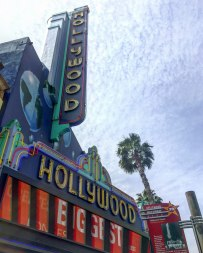 LA_Hollywood#01
