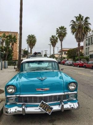 LA_VeniceBeach#03