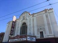 SF_Castro#01