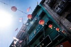 SF_ChinaTown#08
