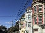 SF_HaightAshbury#05